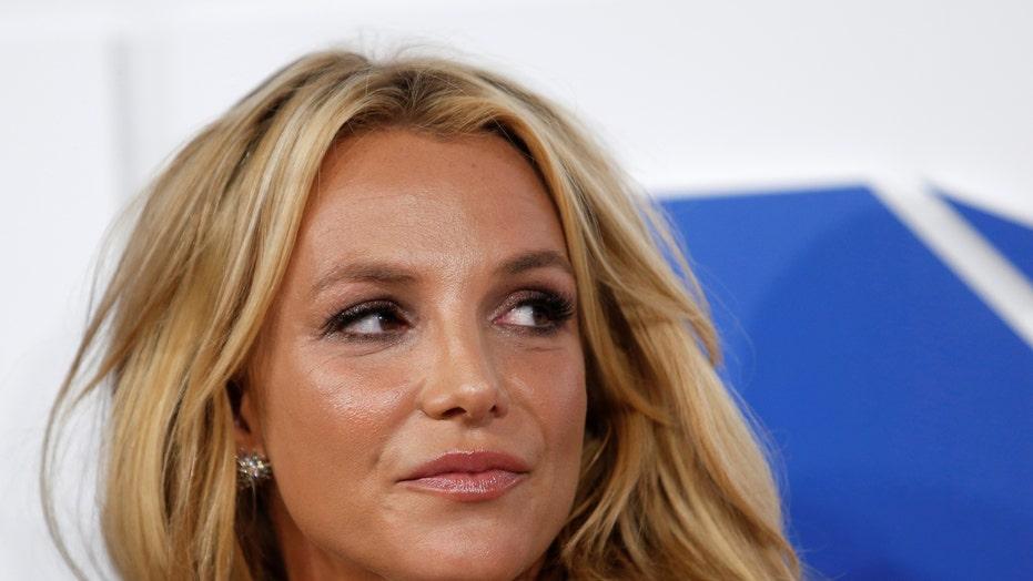 Britney Spears' conservatorship is 'criminal behavior,' Casey Kasem's daughter says: 'Enough is enough'