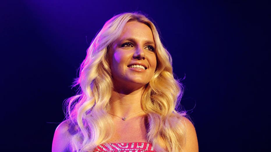 Britney Spears' cousin throws support behind pop star to end conservatorship: She 'deserves better'