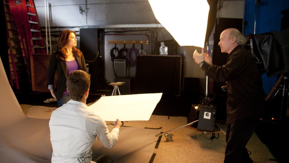 Behind the Scenes of the Latino List