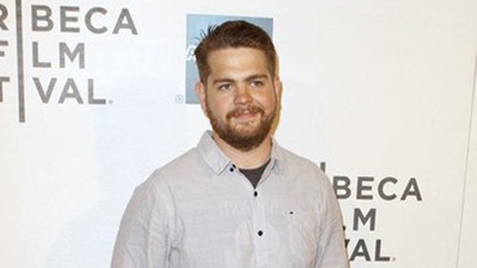 Jack Osbourne celebrates 18 years of sobriety: 'It is possible if you are willing to do the work'