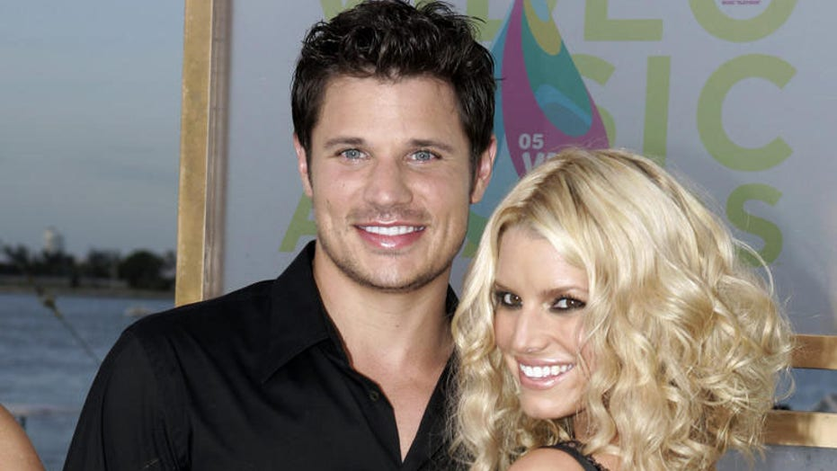 Jessica Simpson reveals childhood sexual abuse and addiction issues in new memoir