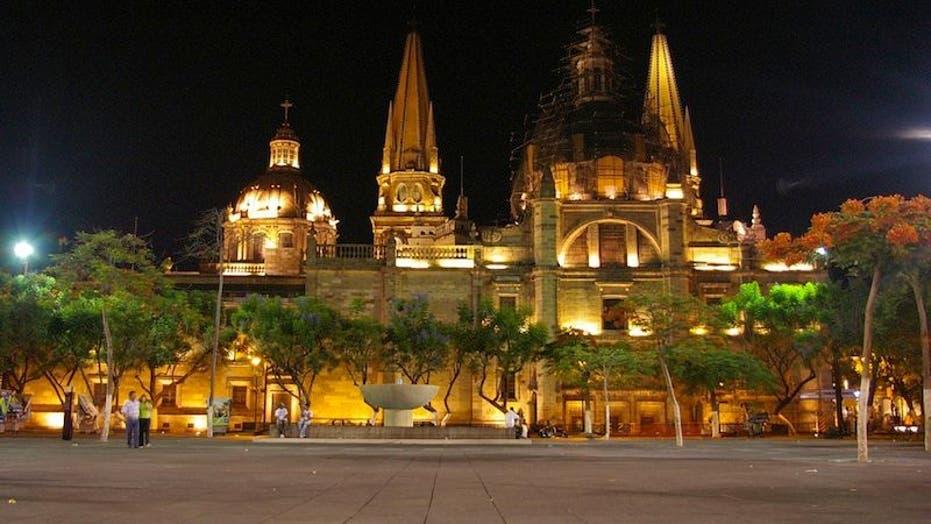 Budget Travel: Guadalajara, Mexico