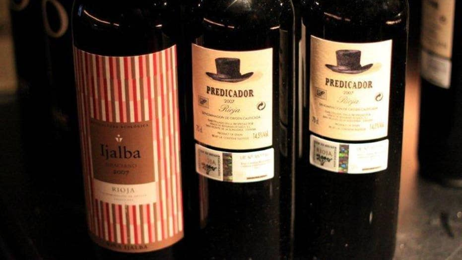 Wine Lover: Best Countries for Wine in Latin America