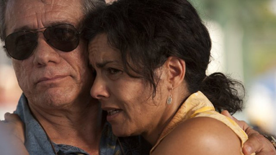 San Diego Latino Film Festival Buzzing Flicks