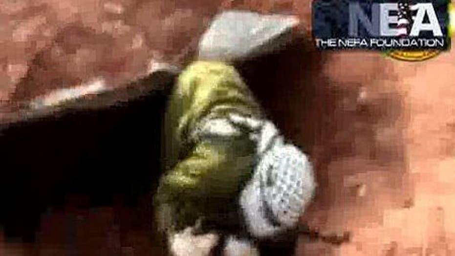 Shabab al Mujahideen