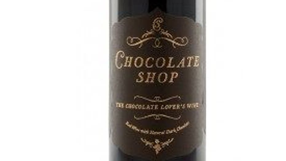 Gifts for the chocoholic in your life