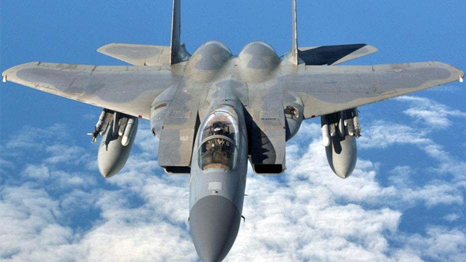 anti crases air force 1