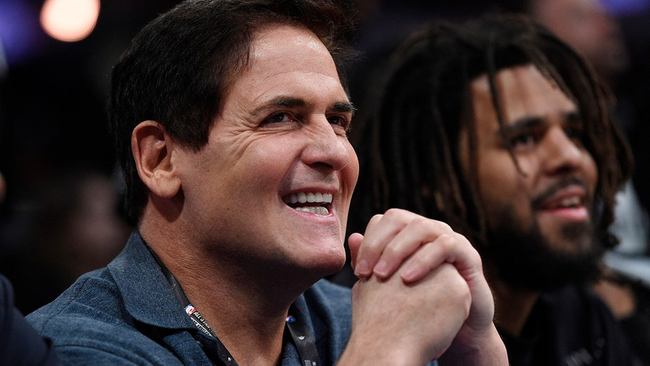 Reason why Mark Cuban, Mavericks nixed national anthem reportedly revealed
