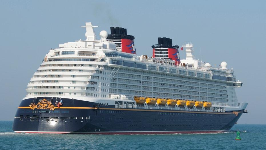 Cruising during the coronavirus outbreak: Should I cancel my cruise? What precautions should I take?