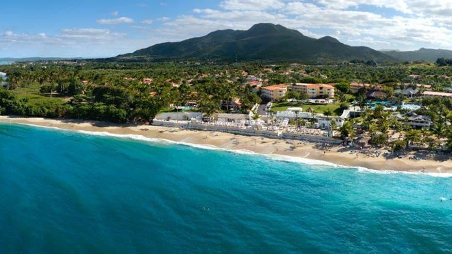 Budget Travel: Dominican Republic's Northern Coast