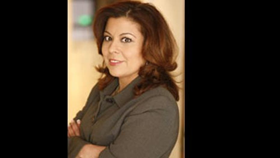 Our American Dream: Lillian Rodriguez Lopez – A Champion for Latinos' Rights