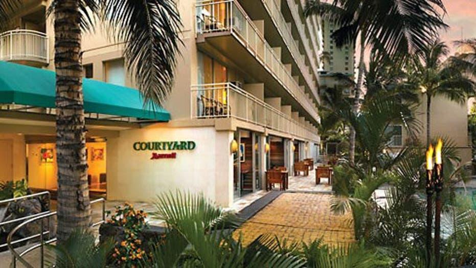 Hawaii's best bargain hotels