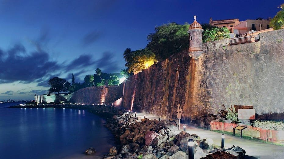 Travel on a Budget: Discovering San Juan