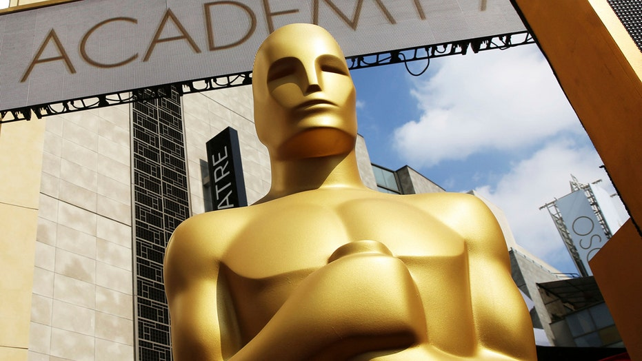 Oscars set 2022 date after this year's record low ratings