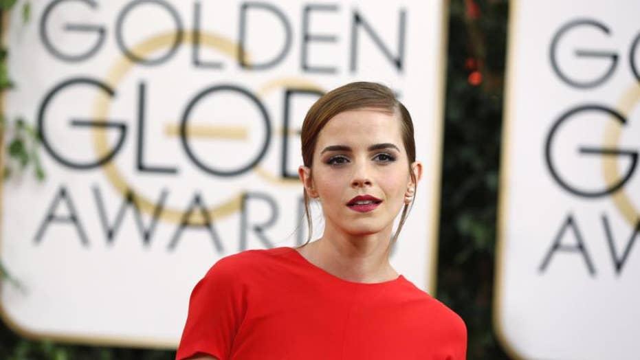 Emma Watson slams media amid Leo Robinton engagement rumors: 'Ways to create clicks'