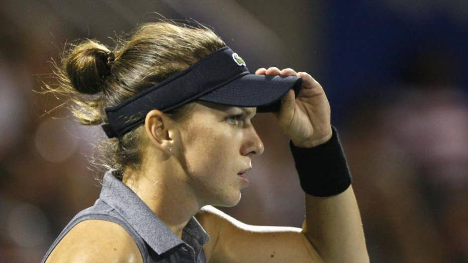 Fox News Flash top headlines for Sept. 13