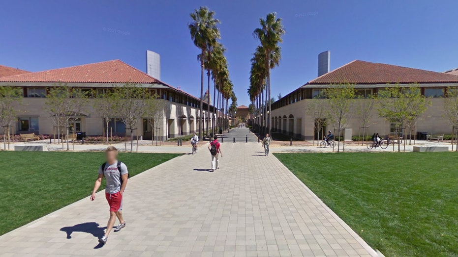 Stanford faculty denounce DOJ China Initiative, seek end to screening of Chinese researchers for spy threats