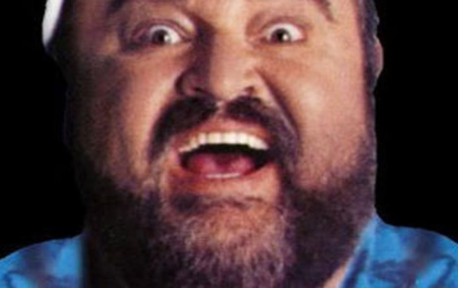 dom deluise sons