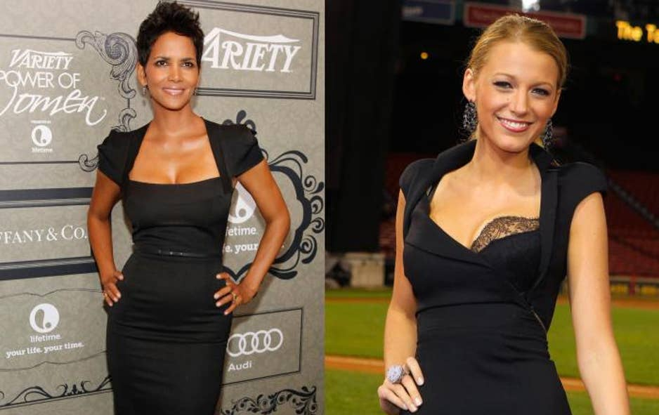 10 Ways To Revamp Your Little Black Dress Fox News