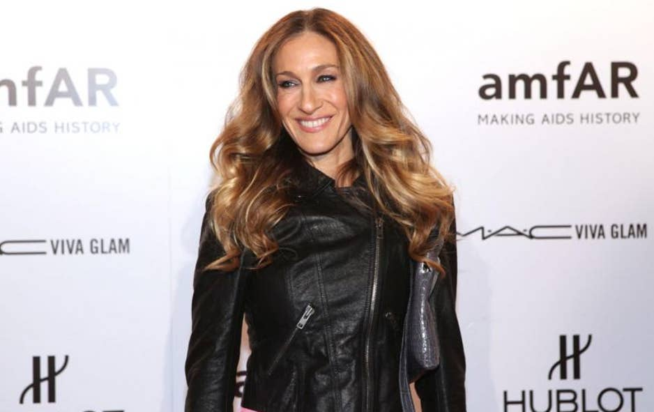 Bronde The Hottest Hair Color To Try Right Now Fox News