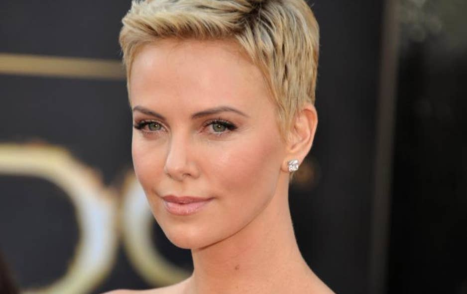 The Pixie | Short Hairstyles in 10 Minutes or Less