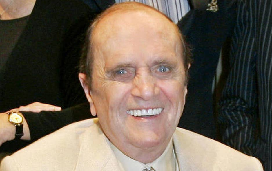 Bob_Newhart_Now