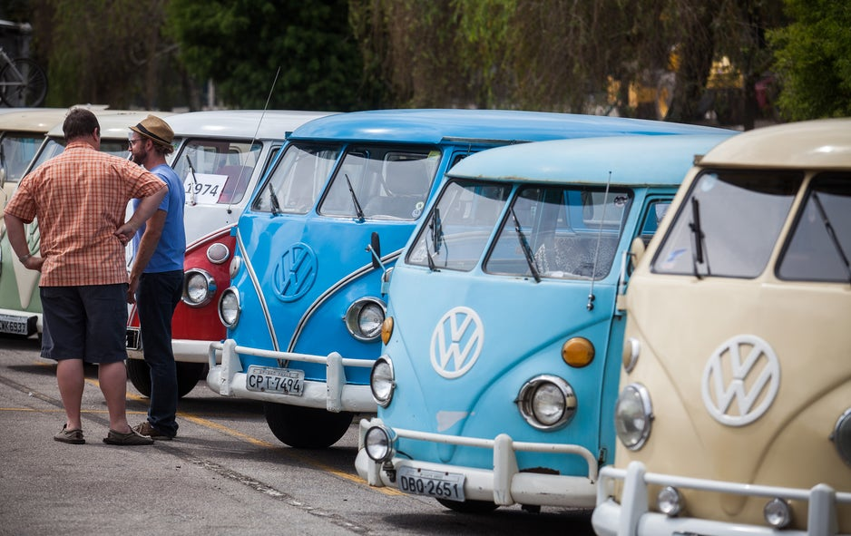5b1ce98e0657be Brazil Celebrates The End Of An Era For The Iconic Kombi