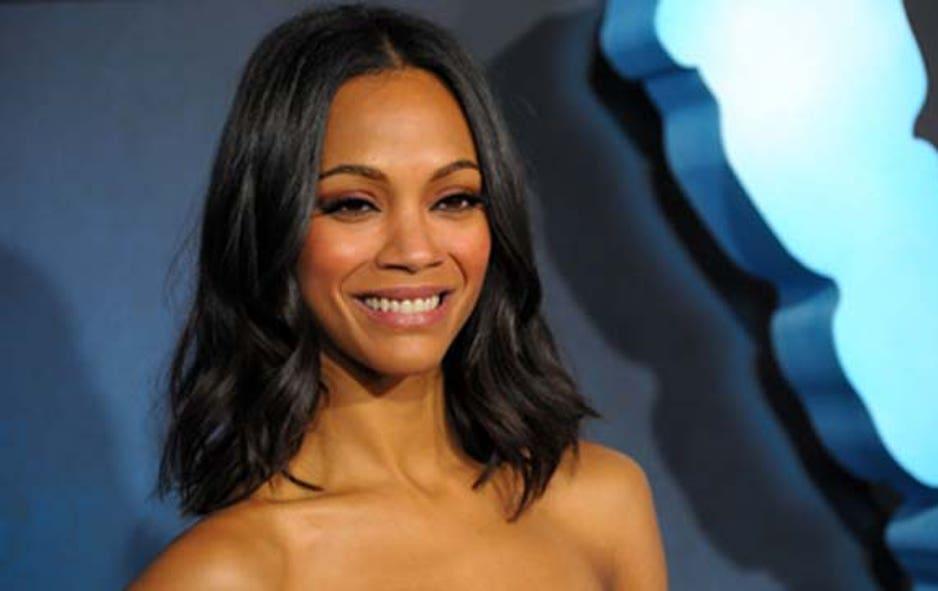 The Sexiest Latinas Of Maxim S Hot 100 List Fox News