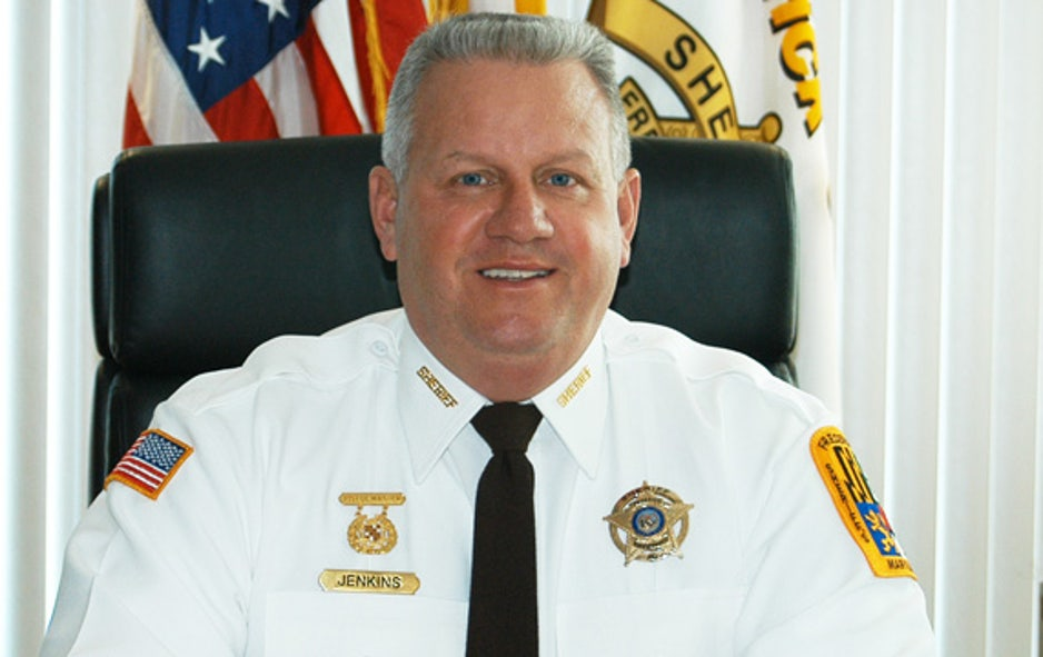 America's Top 10 'Toughest' Immigration Sheriffs | Fox News