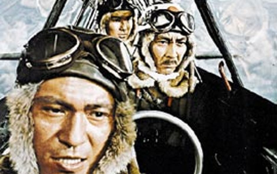 The 30 greatest war movies of all time | Fox News