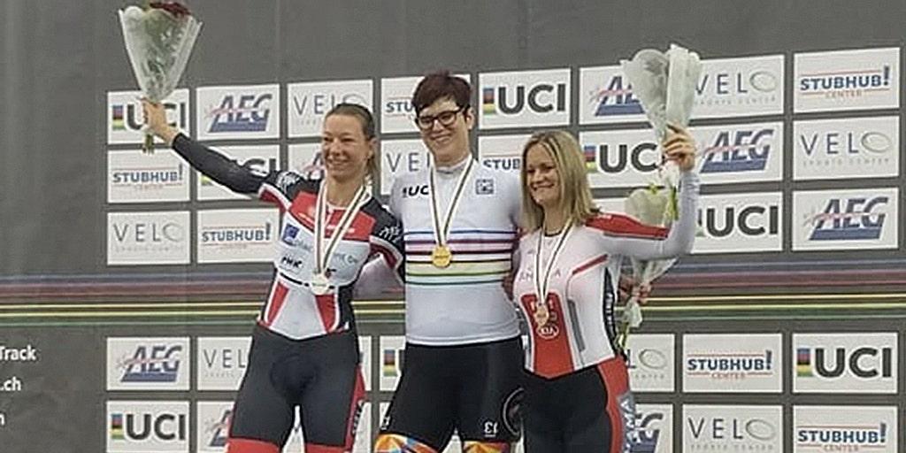 943b1fb7dfc  Not fair   World cycling bronze medalist cries foul after transgender  woman wins gold