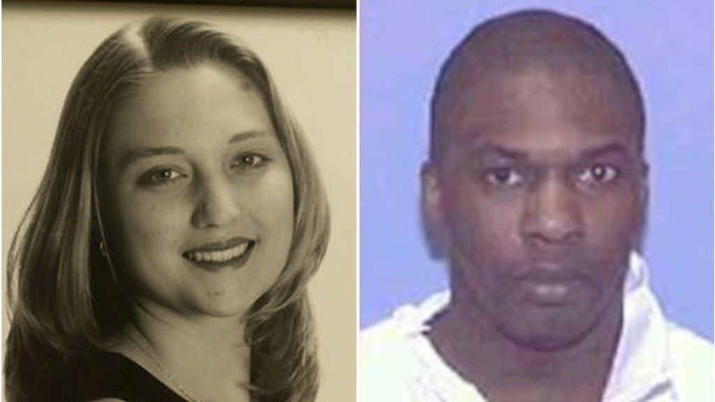 Brutal murder of young woman linked to death row inmate by new DNA evidence