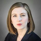 Catherine Lucey