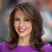 Morgan Ortagus