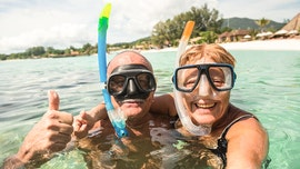 How to plan for travel after retirement