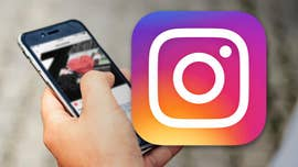 Instagram might soon let you tap instead of scrolling