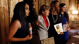 Mrs. America contestants accuse pageant CEO of racial bias