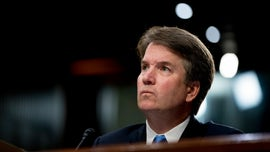 Dark money poured in over Kavanaugh's confirmation, but will it matter in the midterms?