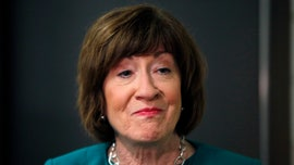 Susan Collins' honorary degree should be rescinded, nearly 1,500 St. Lawrence University faculty, alumni say