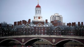 Judge ruling over Harvard admission trial was rejected from school: report