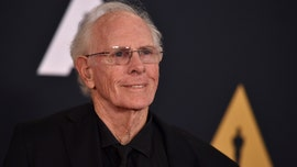 Bruce Dern returns home after hospital scare, 'in good spirits'