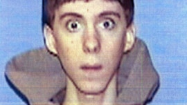 Sandy Hook killer Adam Lanza's disturbing writings, other belongings, ordered released to public