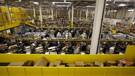 Amazon under fire after de Blasio calls for investigation over warehouse worker firing