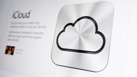 Alleged hacker 'threatens to sell details of 319 million Apple iCloud users, demanded $174G in Bitcoin'