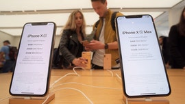 iPhones could get major change in 2020, report says