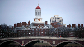 Harvard University's high-stakes affirmative action case heads to federal court
