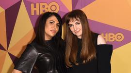 Lena Dunham's feminist Lenny Letter shuts down