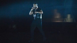 Drake smashes long-held Beatles record