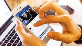 Facebook, MTV team up for 'The Real World' return