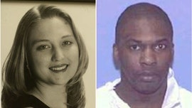Texas death row inmate linked to 1999 murder of college student, Louisiana police say